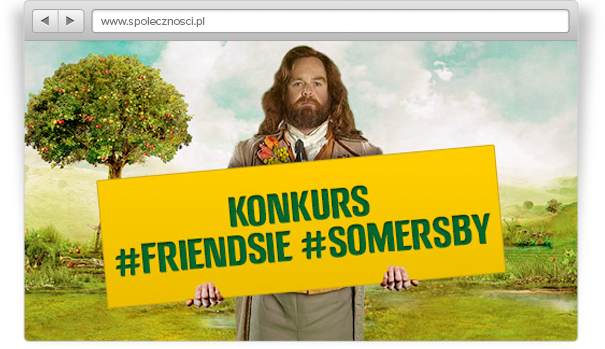 03_somersby.png