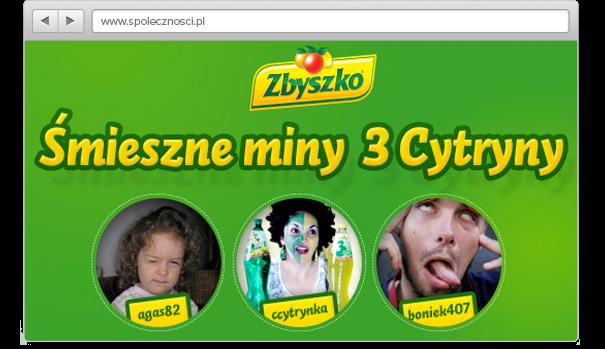 04_smieszne_miny_3_cytryny.png