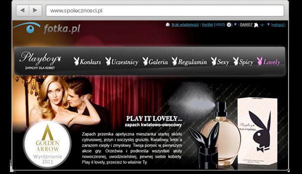 09_playboy.png