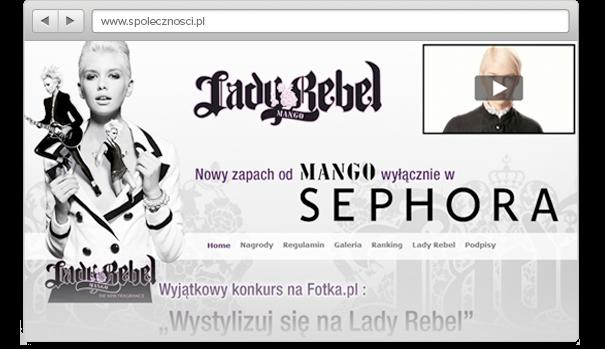 10_sephora.png